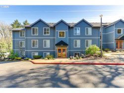 Photo of 7937 SW 40TH AVE , Unit C, Portland, OR 97219 (MLS # 20681985)