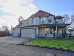 Photo of 103 NW 104TH CIR, Vancouver, WA 98685 (MLS # 20682344)