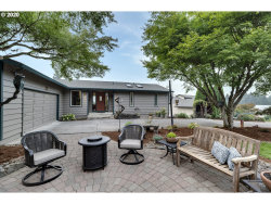 Photo of 7744 SE 119TH DR, Portland, OR 97266 (MLS # 20683651)