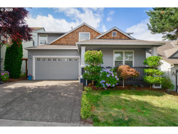 Photo of 16118 SW COOPER LN, Tigard, OR 97224 (MLS # 20685057)