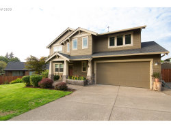 Photo of 4385 SE DANICA CT, Milwaukie, OR 97267 (MLS # 20685392)
