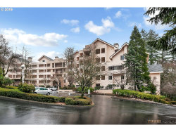 Photo of 6625 W BURNSIDE RD , Unit 228, Portland, OR 97210 (MLS # 20686502)