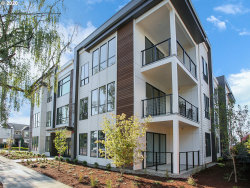 Photo of 425 NE Bryant ST , Unit 101, Portland, OR 97211 (MLS # 20686531)