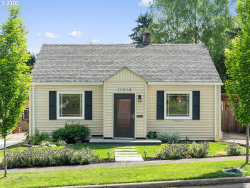 Photo of 11314 SE 31ST AVE, Milwaukie, OR 97222 (MLS # 20688450)