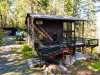 Photo of 81777 LOST VALLEY LN, Dexter, OR 97431 (MLS # 20688708)