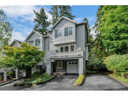 Photo of 4520 LOWER DR , Unit A-1, Lake Oswego, OR 97035 (MLS # 20689516)