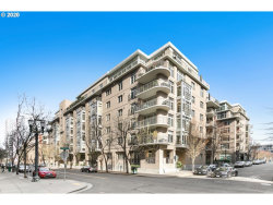 Photo of 1130 NW 12TH AVE , Unit 414, Portland, OR 97209 (MLS # 20689804)
