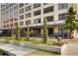 Photo of 1400 NW IRVING ST , Unit 725, Portland, OR 97209 (MLS # 20690017)