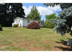 Photo of 24355 SW BOONES FERRY RD, Tualatin, OR 97062 (MLS # 20692613)