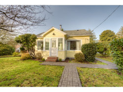 Photo of 92938 Maritime RD, Astoria, OR 97103 (MLS # 20693483)