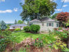 Photo of 9136 SW 36TH AVE, Portland, OR 97219 (MLS # 20693535)