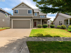 Photo of 268 BOEAN LN, Woodburn, OR 97071 (MLS # 20693584)