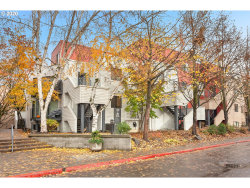 Photo of 810 NW NAITO PKWY , Unit F-21, Portland, OR 97209 (MLS # 20694857)