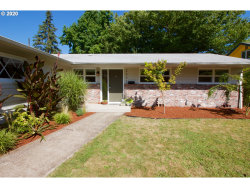 Photo of 2245 TYLER ST, Eugene, OR 97405 (MLS # 20695616)