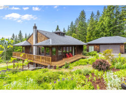 Photo of 74777 BEAR WAY, Cottage Grove, OR 97424 (MLS # 20696660)
