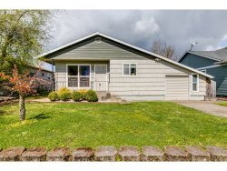 Photo of 1620 I ST, Springfield, OR 97477 (MLS # 20697380)