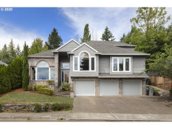 Photo of 14697 SW Woodhue ST, Tigard, OR 97224 (MLS # 20697795)