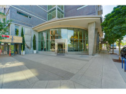 Photo of 1255 NW 9TH AVE , Unit 507, Portland, OR 97209 (MLS # 20698239)
