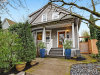 Photo of 623 SE 34TH AVE, Portland, OR 97214 (MLS # 20699049)