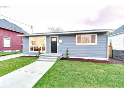 Photo of 6225 NE 14TH AVE, Portland, OR 97211 (MLS # 21198594)