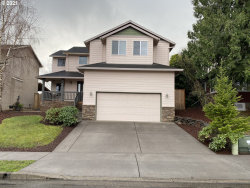 Photo of 3536 SW 25TH ST, Gresham, OR 97080 (MLS # 21240976)