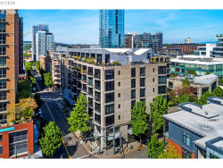 Photo of 1030 NW 12TH AVE , Unit 110, Portland, OR 97209 (MLS # 21339124)