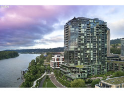 Photo of 841 S GAINES ST , Unit 207, Portland, OR 97239 (MLS # 21364351)