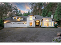 Photo of 1511 S RADCLIFFE CT, Portland, OR 97219 (MLS # 21367596)