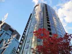 Photo of 3601 S RIVER PKWY , Unit 702, Portland, OR 97239 (MLS # 21380647)