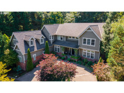 Photo of 1522 S AVENTINE CT, Portland, OR 97219 (MLS # 21552509)