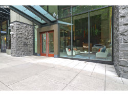 Photo of 1025 NW COUCH ST , Unit 722, Portland, OR 97209 (MLS # 21617211)