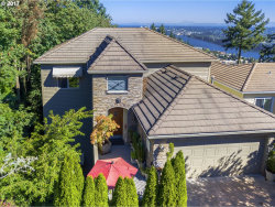 Photo of 227 SW FLORIDA ST, Portland, OR 97219 (MLS # 21653909)