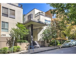 Photo of 1535 SW CLAY ST , Unit 219, Portland, OR 97201 (MLS # 21657819)