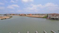 Photo of 1506-C Highway 100, Unit 304, Port Isabel, TX 78578 (MLS # 91166)