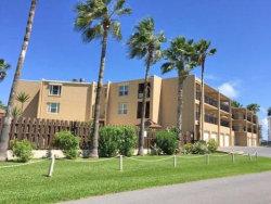 Photo of 115 E Coronado Dr., Unit 301, South Padre Island, TX 78597 (MLS # 91234)