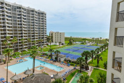 Photo of 406 Padre Blvd., Unit 708, South Padre Island, TX 78597 (MLS # 91472)