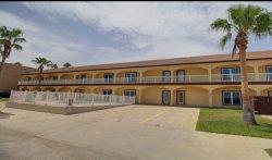 Photo of 113 E Pike St., Unit 8, South Padre Island, TX 78597 (MLS # 91922)
