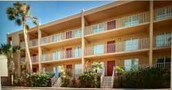 Photo of 115 E Amberjack St., Unit 110, South Padre Island, TX 78597 (MLS # 91946)