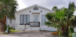 Photo of 110 Abalone Circle, Port Isabel, TX 78578 (MLS # 92130)