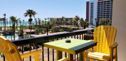 Photo of 500 E Padre Blvd., Unit 4402, South Padre Island, TX 78597 (MLS # 92152)