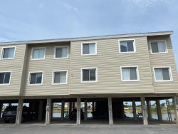 Photo of 401 Island Ave., Unit 68 A, Port Isabel, TX 78578 (MLS # 92934)