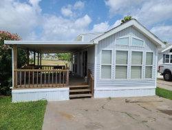 Photo of N Sand Dollar, Port Isabel, TX 78578 (MLS # 92967)
