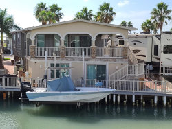 Photo of 218 Conch Dr., Port Isabel, TX 78578 (MLS # 93001)
