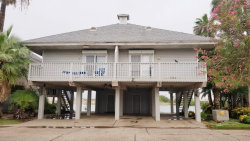 Photo of 1028 W Scallop, Port Isabel, TX 78578 (MLS # 93018)