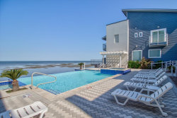 Photo of 6101 Padre Blvd., Unit 201, South Padre Island, TX 78597 (MLS # 93023)
