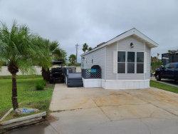 Photo of 48 Abalone Circle, Port Isabel, TX 78578 (MLS # 93025)