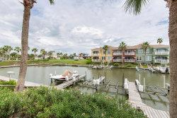 Photo of 3 Harbor View, Laguna Vista, TX 78578 (MLS # 93041)
