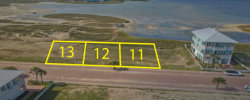 Photo of 317 W Shore Dr., South Padre Island, TX 78597 (MLS # 87154)