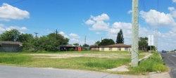 Photo of 0 Highway 100, Laguna Heights, TX 78578 (MLS # 90222)