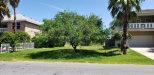 Photo of 204 W Bahama St., South Padre Island, TX 78597 (MLS # 90613)